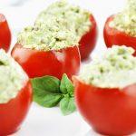 pomodori-ripieni-crudi