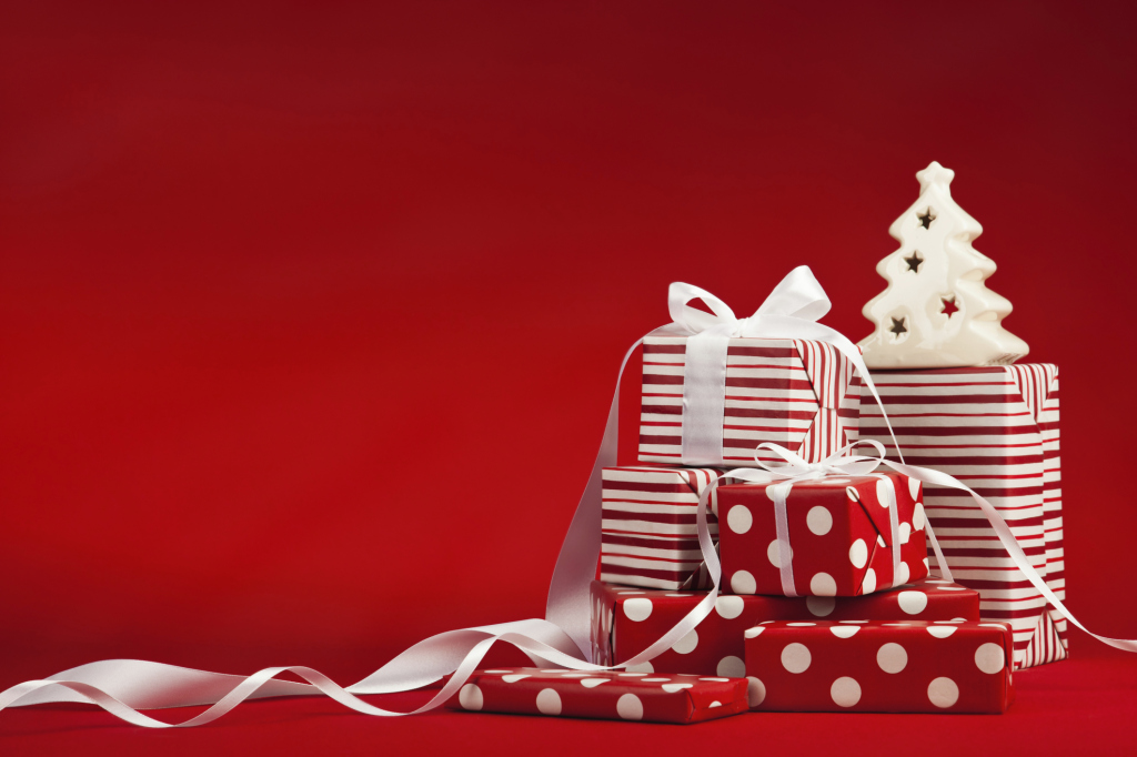 L'oroscopo dei regali di Natale