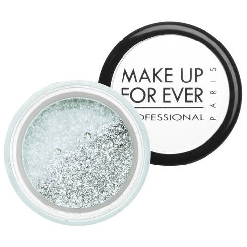 N°13 Argent Multicouleur (4 g) Make Up for Ever