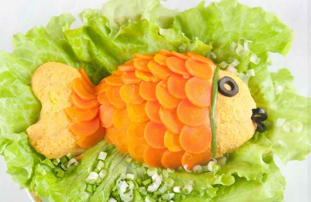 Stupire i tuoi ospiti con un gustoso menù di pesce per la sera di Capodanno