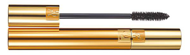YSL-Wildly-Gold-makeup-Natale-2014-