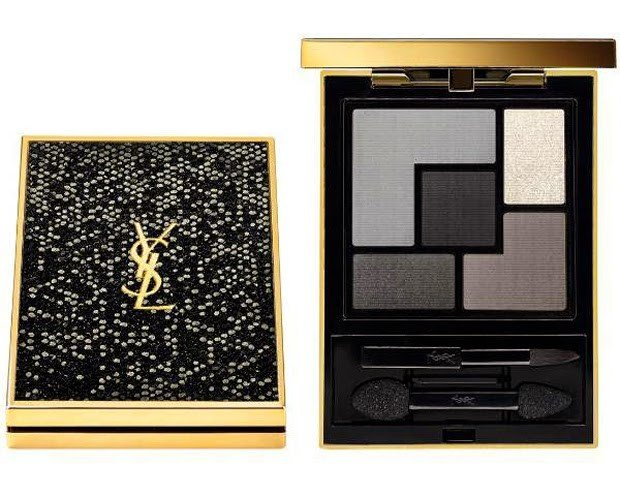 YSL-Wildly-Gold-natale