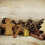 biscotti-zenzero e cannella