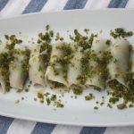 involtini-di-pesce-spada
