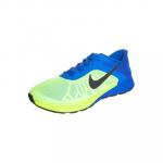 Nike Performance LUNARLAUNCH - Scarpa da corsa stabili