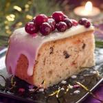 plum-cake-frutti-rossi