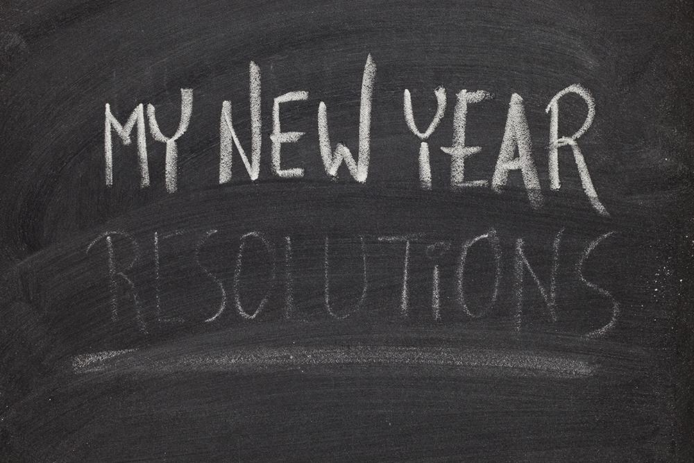 propositi-anno-nuovo