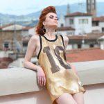 Firenze4Ever Brazil Art&Fashion