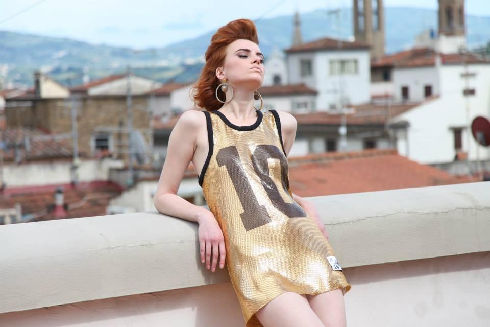 L'ultima edizione di Firenze4Ever ha celebrato il Brasile con Brazil Art&Fashion, dal 13 al 15 giugno 2014...