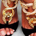 Abbigliamento, scarpe e accessori PE 2015