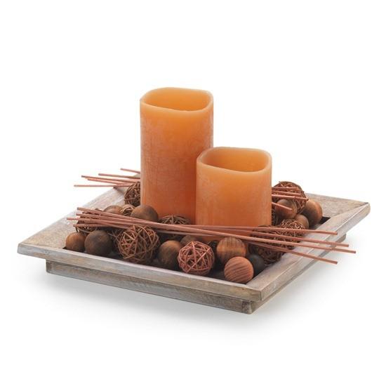 candela-senza-fiamma-maeva