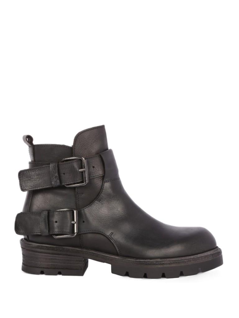 Strategia e i suoi modelli biker boots, must have winter 2015