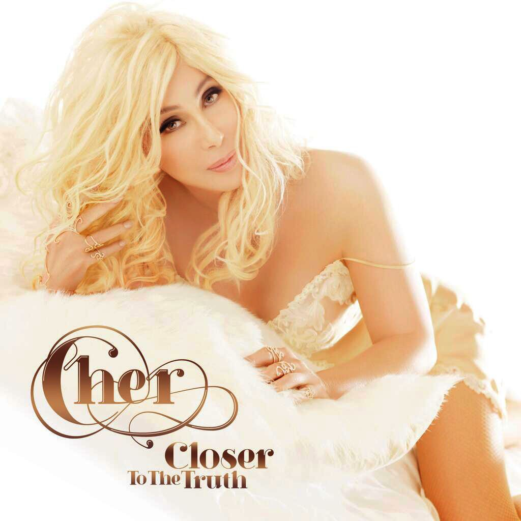 Closer to the truth cher