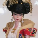 Magia 2000 - Oriental Collection