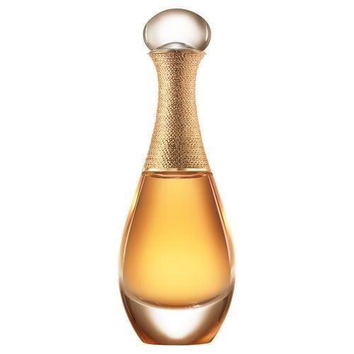 Profumo Jadore L'Or Dior