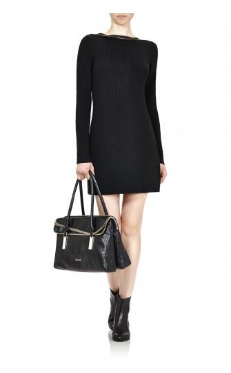 Stivaletto Sally Liu Jo idea di outfit