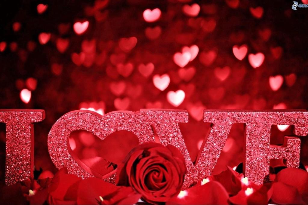 Idee Regalo San Valentino Unadonna