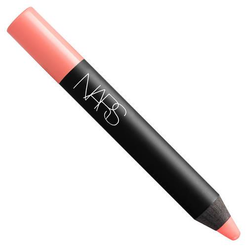E' a prova di imperfezioni Velvet Matte Lip Pencil di Nars