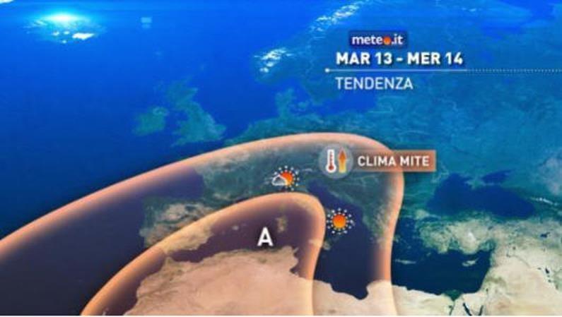 meteo 11