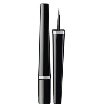 Eyeliner con tratto preciso, sottile e intenso Ligne Graphique di Chanel