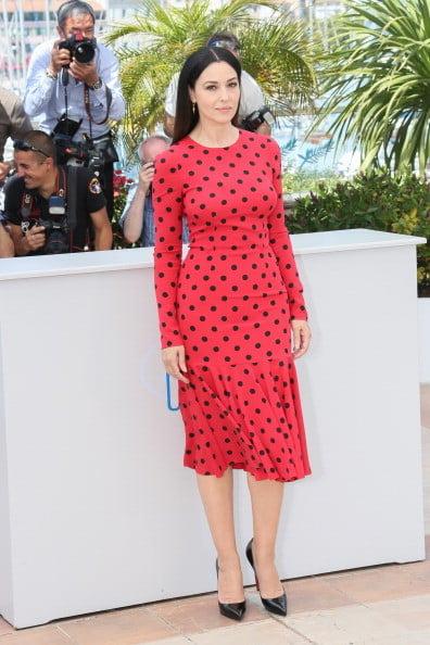 A Cannes per il Festival
