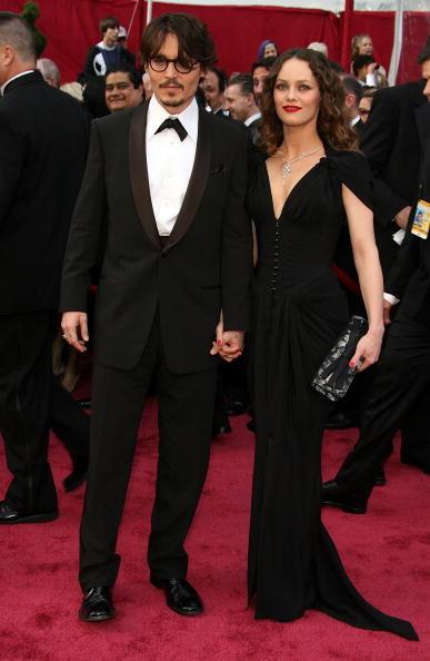 Johnny Depp e Amber Heard sposi: matrimonio anticipato