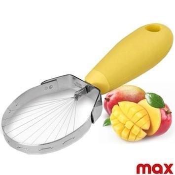 Affetta frutta esotica Max 3.50 euro su Amazon