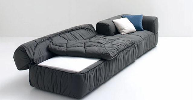 Day Bed Design divano letto