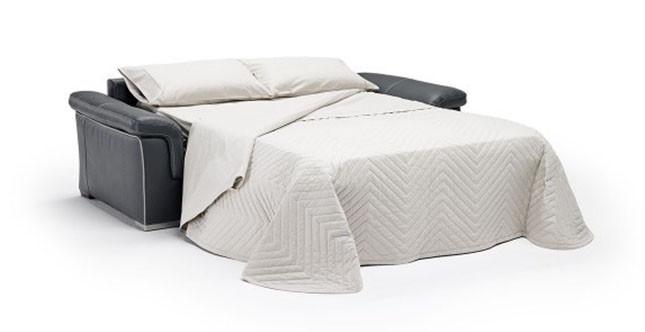 Divani e Divani mod. Svolta divano letto