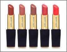 Estée Lauder- Pure Color Envy Shine Sculpting Shine Lipstick