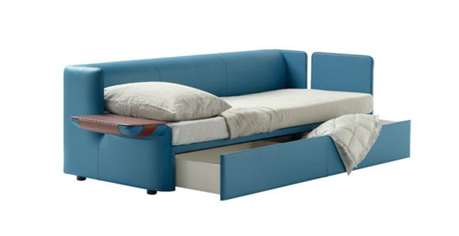 Guida all acquisto del divano letto unadonna for Mercatone uno divani