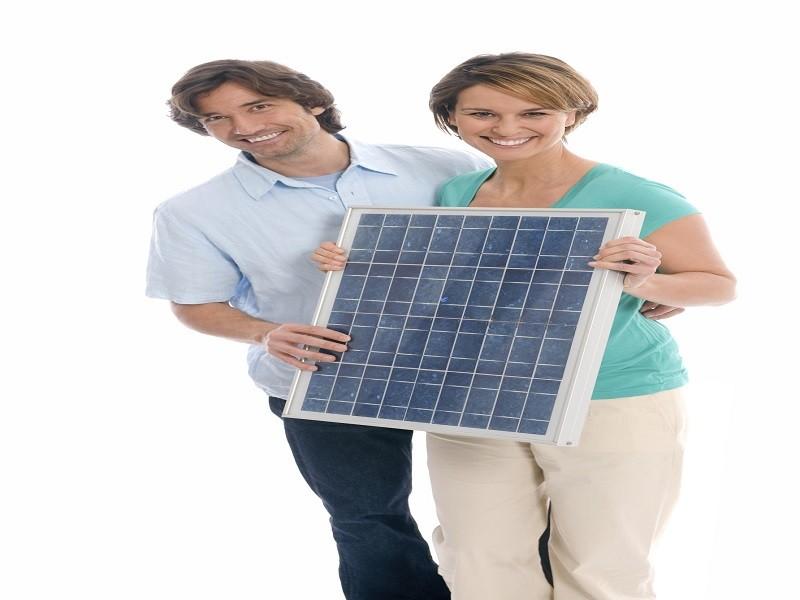 Risparmiare l'energia