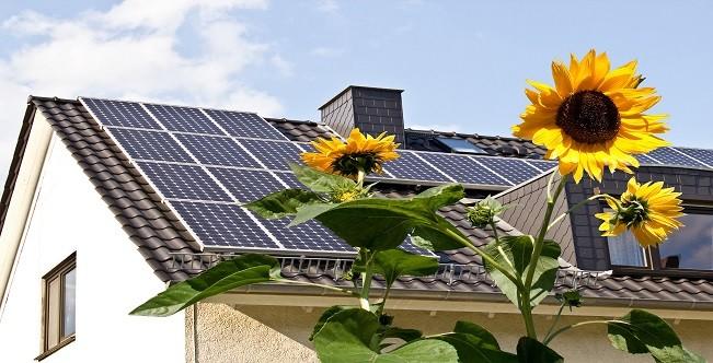 Soluzione per il risparmio energetico