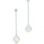 Tiffany orecchini