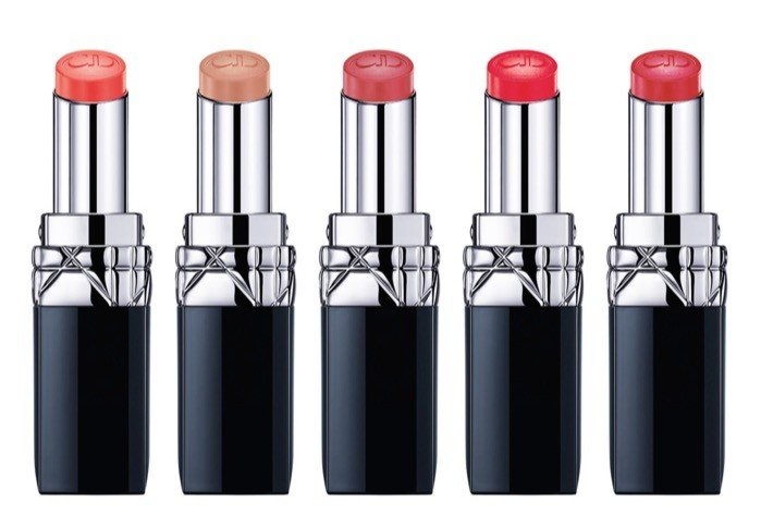 Dior - Rouge Baume