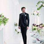 collezione Sposo con testimonia Francesco Testi