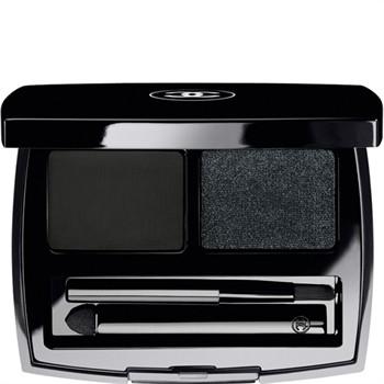 Chanel - Duo eyeliner