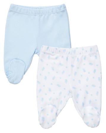 coprifasce per neonato della Prenatal