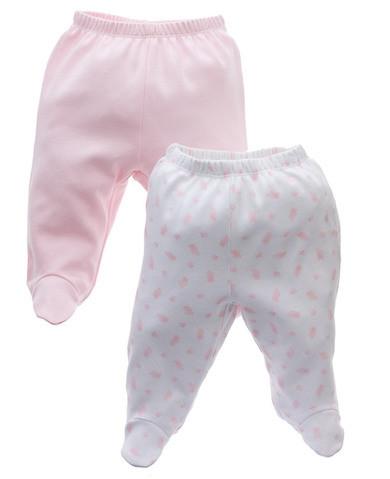 coprifasce per neonata della Prenatal