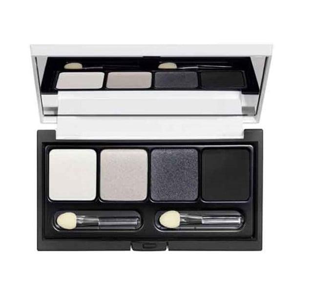 Diego Dalla Palma -  Make up per 50 sfumature di grigio