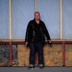 Diesel Black Gold Andreas Melbostad