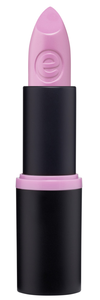 Good-looking lips! _ rossetto labbra lunga durata.  20 get the look