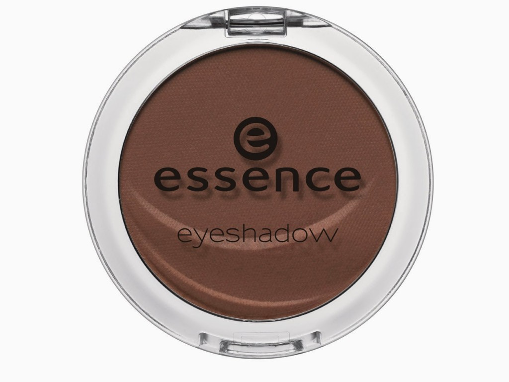 Ombretto cotto Essence Eyeshadow