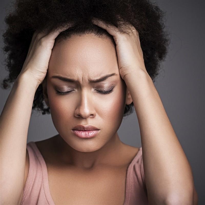 Cefalea, cause e rimedi