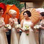 colorati parasole