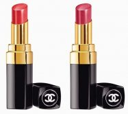 Chanel - Rêverie Parisienne Rossetti Rouge Coco