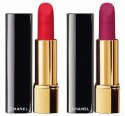 Chanel - Rêverie Parisienne Rossetti Rouge Allure Velvet