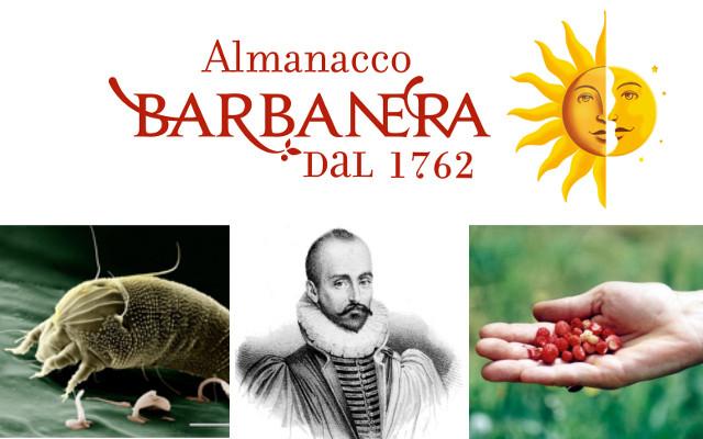 26marzo_barbanera