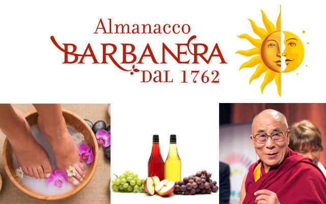 28marzo_Barbanera