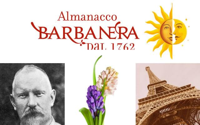 31marzo_Barbanera